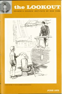 1975 June - The Lookout.pdf