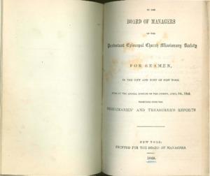 1849 Annual Report.pdf