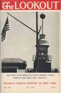 The Lookout - 1952 July.pdf