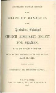 1860 Annual Report.pdf