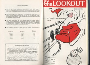 1955 December - The Lookout.pdf