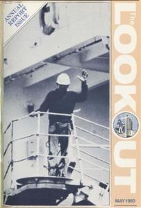 1979 Annual Report.pdf