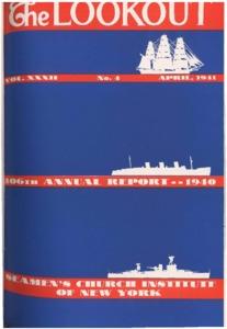1940 Annual Report.pdf