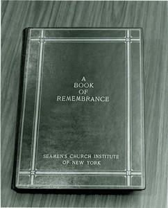 BookofRemembrance01.jpg