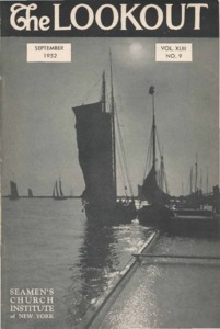 The Lookout - 1952 September.pdf