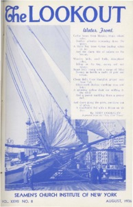 1936 August - The Lookout.pdf