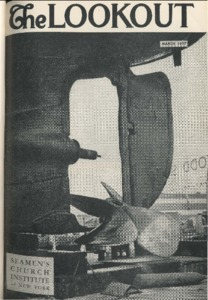 1957 March - The Lookout.pdf