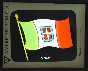 Italian Flag_13.jpg