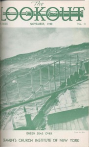 The Lookout - 1948 November.pdf