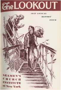 1957 Annual Report.pdf