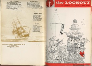 The Lookout - 1964 December.pdf