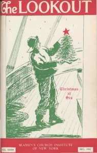 1942 December - The Lookout.pdf