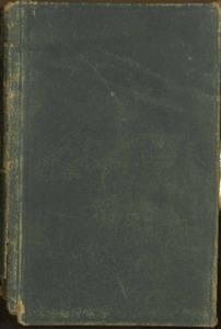Coenties Slip Visitors' Book 1878-1882 1 of 4.pdf