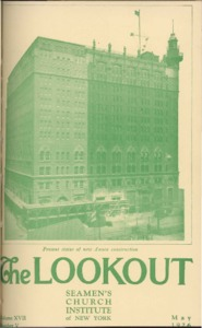 1926 May - The Lookout.pdf
