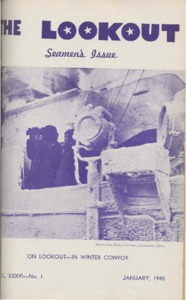 The Lookout - 1945 January.pdf