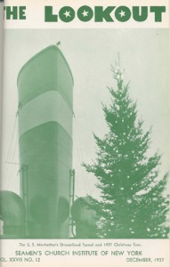 1937 December - The Lookout.pdf