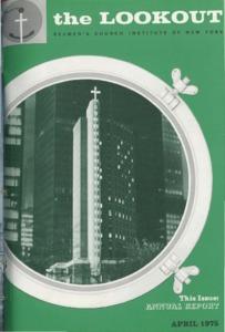 1974 Annual Report.pdf