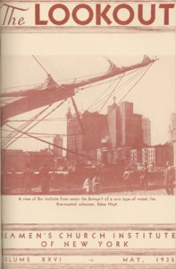 1935 May - The Lookout.pdf