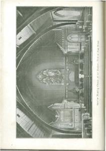 1893 Annual Report.pdf