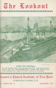 The Lookout - 1947 December.pdf