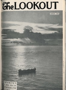 The Lookout - 1957 August.pdf