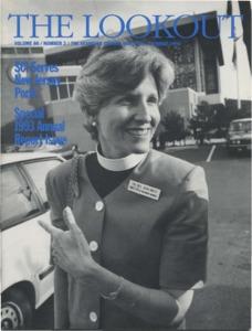 1993 Annual Report.pdf