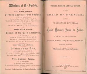 1878 Annual Report.pdf