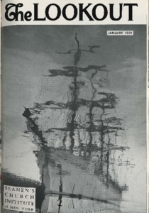 The Lookout - 1959 January.pdf