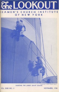 1938 November - The Lookout.pdf