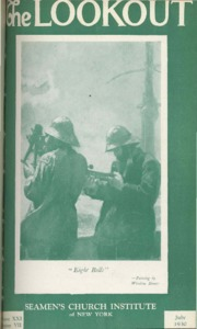 1930 July - The Lookout.pdf