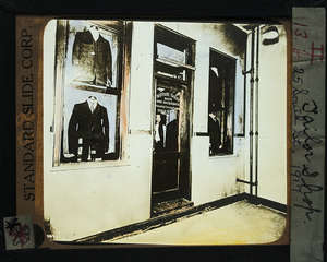 Tailor Shop 25 South Street 1917_211.jpg