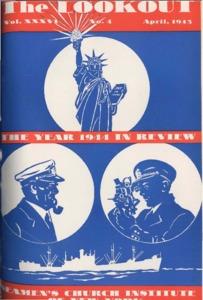 1944 Annual Report.pdf