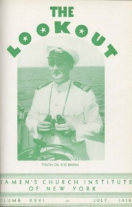 1935 July - The Lookout.pdf