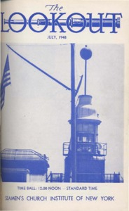 The Lookout - 1948 July.pdf