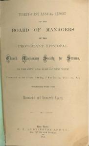 1875 Annual Report.pdf