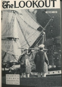 The Lookout - 1958 February.pdf