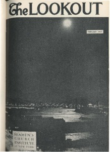 1957 February - The Lookout.pdf