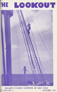 1937 November - The Lookout.pdf