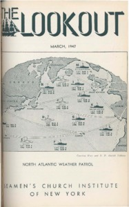 The Lookout - 1947 March.pdf