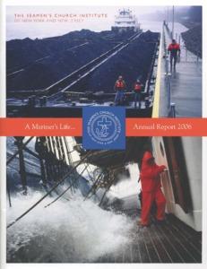 2006 Annual Report.pdf