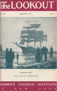 The Lookout - 1951 September.pdf