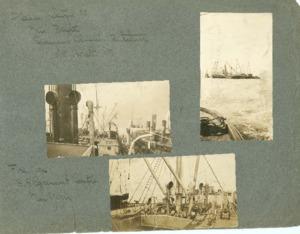 Photo Scrapbook - 1918-1924.pdf