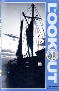 1980 June-July - The Lookout.pdf