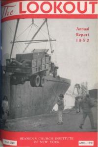 1950 Annual Report.pdf