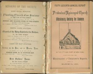 1891 Annual Report.pdf