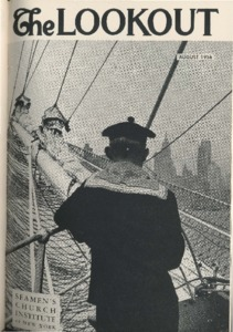 1956 August - The Lookout.pdf