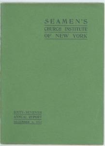 1911 Annual Report.pdf