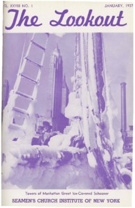 1937 January - The Lookout.pdf