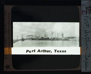 Port Arthur, Texas_159.jpg