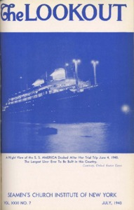 1940 July - The Lookout.pdf